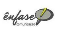 Logo de Ênfase Comunicação em Perdizes