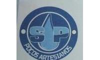 Logo MSC - Manutenção e Perfuração em São Jorge