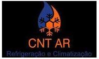 Logo de Cnt Ar-Condicionados em Sítio Cercado