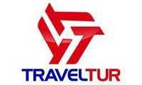 Logo de TravelTur em Aeroporto Internacional Santa Genoveva