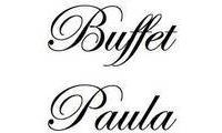 Logo de Buffet Paula em Mooca