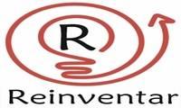 Logo de REINVENTAR SOLUÇÕES INTELIGENTE em Setor Sudoeste