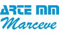 Logo de Arte Mm Macerve em Pirajá