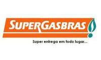 Logo Comércio de Gás Dias e Bom Gás