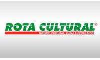 Logo de Rota Cultural em Vila Ipiranga