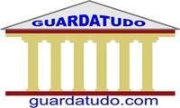 Logo de Guarda Tudo em Zona Industrial