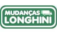Logo de Mudanças Longhini em Ingleses do Rio Vermelho