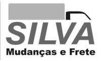 Logo de Silva Mudanças e Fretes
