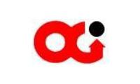 Logo de Imobiliária Osvaldo Gomes em Barra Funda