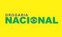 Logo Drogaria Nacional em Riacho Fundo II