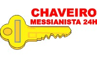 Logo de Chaveiro Messiânista em Bonsucesso em Bonsucesso
