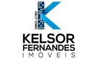 Logo de Kelsor Fernandes Imóveis em Pituba