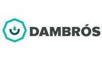 Logo de Funilaria Dambrós em Sarandi