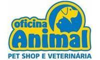 Logo de Oficina Animal em Itapuã