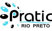 Logo de Pratic Rio Preto em Boa Vista