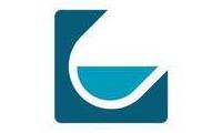 Logo de Labchecap Laboratórios de A Clínicas Soc Simples