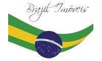 Logo de BRAZIL IMOVEIS em Vila Capixaba
