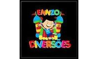 Logo de Ennzo Diversões em Cidade Operária