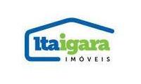 Logo de Itaigara Imóveis em Pituba