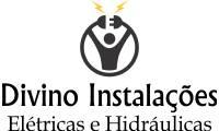 Fotos de Divino Instalações Elétricas E Hidráulicas em Ceilândia Norte (Ceilândia)