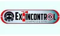 Logo de Extincontrol Controle de Pragas