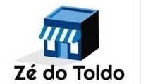 Logo Zé do Toldo em Jardim Monte Cristo/Parque Oziel