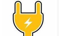 Logo Eletricista Curitiba