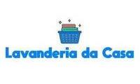 Logo de Lavanderia da Casa Palmas em Plano Diretor Sul
