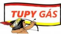 Logo Tupy Gás em Plano Diretor Sul