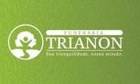 Logo de Funerária Trianon em Bela Vista