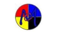 Logo de Multicópias São Cristovão em São Brás