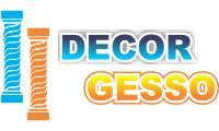 Logo Decor Gesso