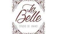 Fotos de La Belle Studio de Unhas e Estética em Enseada do Suá