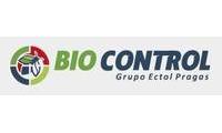 Logo de Bio Control Desinsetização - Dedetizadora e Descupinizadora em Vila Isabel