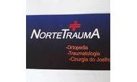 Logo de Nortetrauma em Cachambi