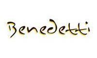 Logo de Benedetti & Oliveira Soluções Corporativas em Jardim Europa