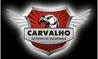 Logo de Carvalho Segurança Instalação e Manutenção de Portões Eletrônicos em Setor Habitacional Vicente Pires