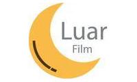 Logo Luar Film em Serra Verde (Venda Nova)