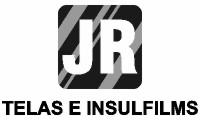 Logo de JR Telas E Insulfilm