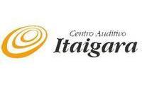 Logo Centro Auditivo Itaigara - Salvador em Itaigara