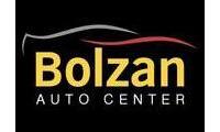 Logo de Bolzan Auto Center em Jardim Lindóia