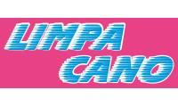 Logo Limpa Cano em Itaum