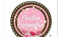 Logo de Cestas Carvalho