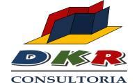 Logo de DKR Consultoria Qualidade e Tecnologia em Tijuca