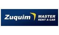 Logo de Zuquim Master Rent A Car (Lapa) Sp em Lapa