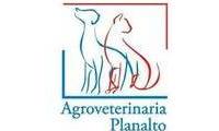 Logo de Agroveterinária Planalto em Jardim Itu