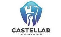 Logo de Castellar - Redes de Proteção em Teresina/PI