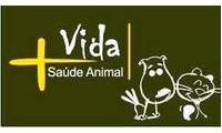 Logo de Vida e Saúde Animal em Jardim Itu