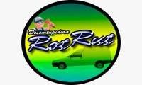 Logo Desentupidora Rot Rut em Aldeota
