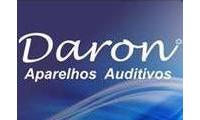 Logo de Daron do Brasil - Barra Funda em Várzea da Barra Funda
